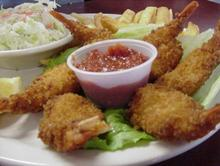 Fish fry for Vfw fish fry